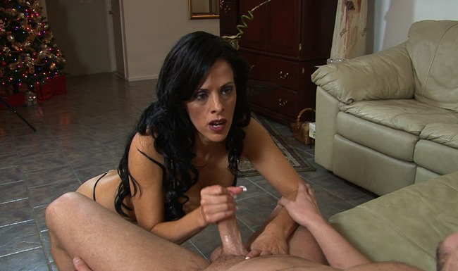 monsters-of-jizz-arianna-labarbara