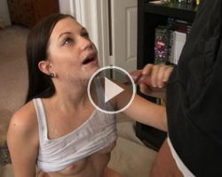 monsters of jizz brandi belle